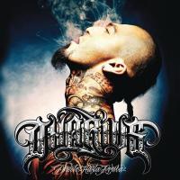Serenata Rap - Dharius