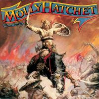 Beatin' the Odds de Molly Hatchet