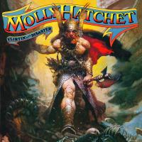 Flirtin' With Disaster de Molly Hatchet