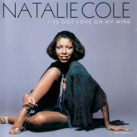 Canción 'This Will Be' del disco 'I've Got Love on My Mind' interpretada por Natalie Cole
