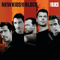 GROWN MAN letra NEW KIDS ON THE BLOCK