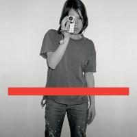 Canción '60 Miles An Hour' del disco 'Get Ready' interpretada por New Order