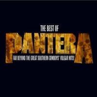 'Walk' de Pantera (The Best Of Pantera: Far Beyond The Great Southern Cowboys' Vulgar Hits!)
