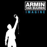 Fine Without You - Armin van Buuren
