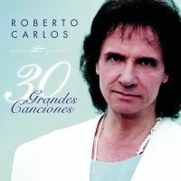 30 Grandes Canciones