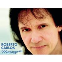 'La montaña' de Roberto Carlos (Mensagens)