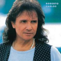 Canción 'Mulher De 40' del disco 'Roberto Carlos 1996' interpretada por Roberto Carlos
