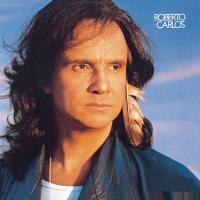 Roberto Carlos 1989