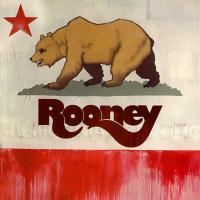 Canción 'If It Were Up To Me' del disco 'Rooney' interpretada por Rooney