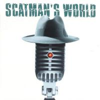 Scatman's World de Scatman John