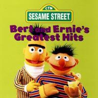 Bert and Ernie's Greatest Hits