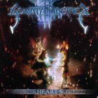 Winterheart's Guild de Sonata Arctica