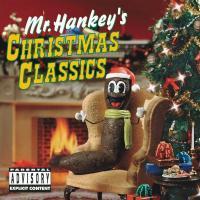 Canción 'Christmas Time In Hell (by Satan)' del disco 'Mr. Hankey's Christmas Classics' interpretada por South Park