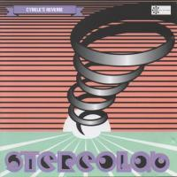 Canción 'Les Yper-sound' del disco 'Cybele's Reverie' interpretada por Stereolab