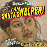 I Am Santa's Helper: Songs For Christmas - Vol. VII