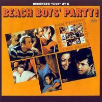 'Barbara Ann' de The Beach Boys (Beach Boys' Party!)