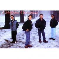A Moffatts' Christmas