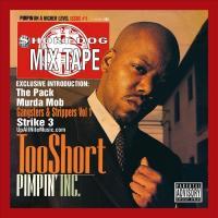 Canción 'About That Money (p. Diddy Outro)' del disco 'Pimpin' Incorporated' interpretada por Puff Daddy