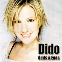 Odds & Ends de Dido