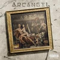Canción 'Original' del disco 'Ares' interpretada por Arcángel