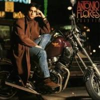 Gran Vía de Antonio Flores