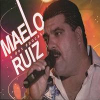 Canción 'Nadie Igual que tú' del disco 'A Dos Epocas' interpretada por Maelo Ruiz