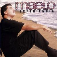 Experiencia de Maelo Ruiz