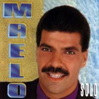 Canción 'Te Necesito mi Amor' del disco 'Solo' interpretada por Maelo Ruiz
