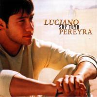 No quisiera quererte - Luciano Pereyra