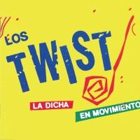 'En el bowling' de Los Twist (La dicha en movimiento)