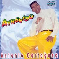 Atrevido de Antonio Cartagena