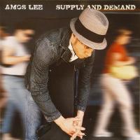 'Careless' de Amos Lee (Supply and Demand)