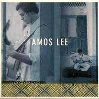 'Brand New' de Amos Lee (Amos Lee - EP)