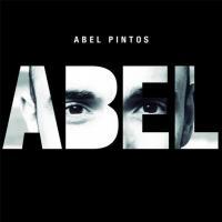 Canción 'De Solo Vivir' del disco 'Abel' interpretada por Abel Pintos