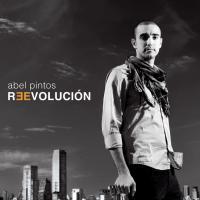 Canción 'No Me Olvides' del disco 'Reevolución' interpretada por Abel Pintos