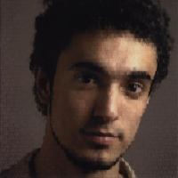 Canción 'Ofrezco' del disco 'Reflejo real' interpretada por Abel Pintos