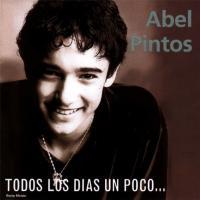 Todos los días un poco de Abel Pintos