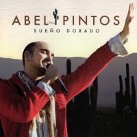 Canción 'Cactus' del disco 'Sueño dorado' interpretada por Abel Pintos