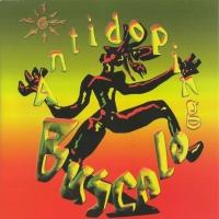 Canción 'A la vuelta de la esquina' del disco 'Búscalo' interpretada por Antidoping
