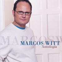 Antología de Marcos Witt