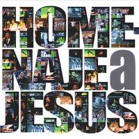 Canción 'Somos el pueblo de Dios' del disco 'Homenaje a Jesús' interpretada por Marcos Witt