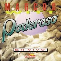 Canción 'Tu fidelidad' del disco 'Poderoso' interpretada por Marcos Witt