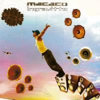 Canción 'Bajo un mismo sol' del disco 'Ingravitto' interpretada por Macaco