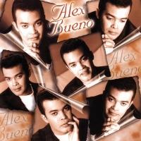Canción 'Yo me iré' del disco 'Corazón duro' interpretada por Alex Bueno