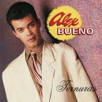 'Quiéreme' de Alex Bueno (Ternuras)