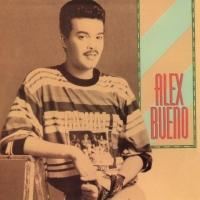 Alex Bueno de Alex Bueno