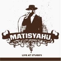 Live at Stubb's de Matisyahu