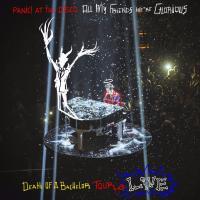Canción 'Bohemian Rapsody' del disco 'All My Friends We're Glorious: Death of a Bachelor Tour Live' interpretada por Panic! At The Disco