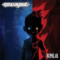 Bipolar de No Way Out