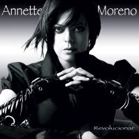 Revolucionar de Annette Moreno